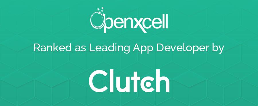openxcell_clutch