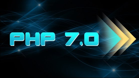With 7th version out, 7 reasons why PHP is still the simplest server-side scripting language