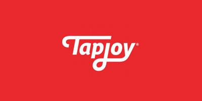 tapjoy-1