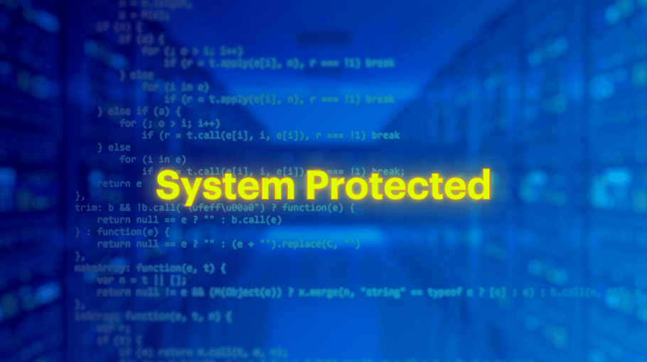 how to protect pc from ransomware