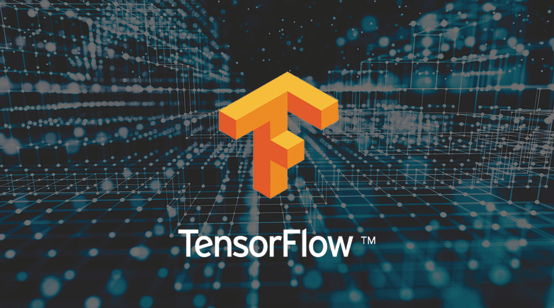How OpenXcell is adapting to TensorFlow to building Advanced Machine Learning Models