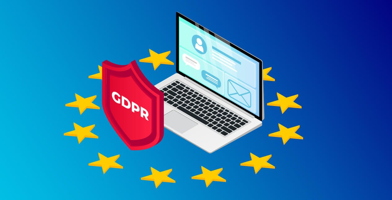 GDPR Privacy Policy – Meaning, Features, Compliance, and Checklist