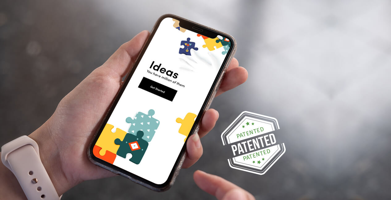 How to Patent an App Idea – The Only 10 Things You Need to  Know