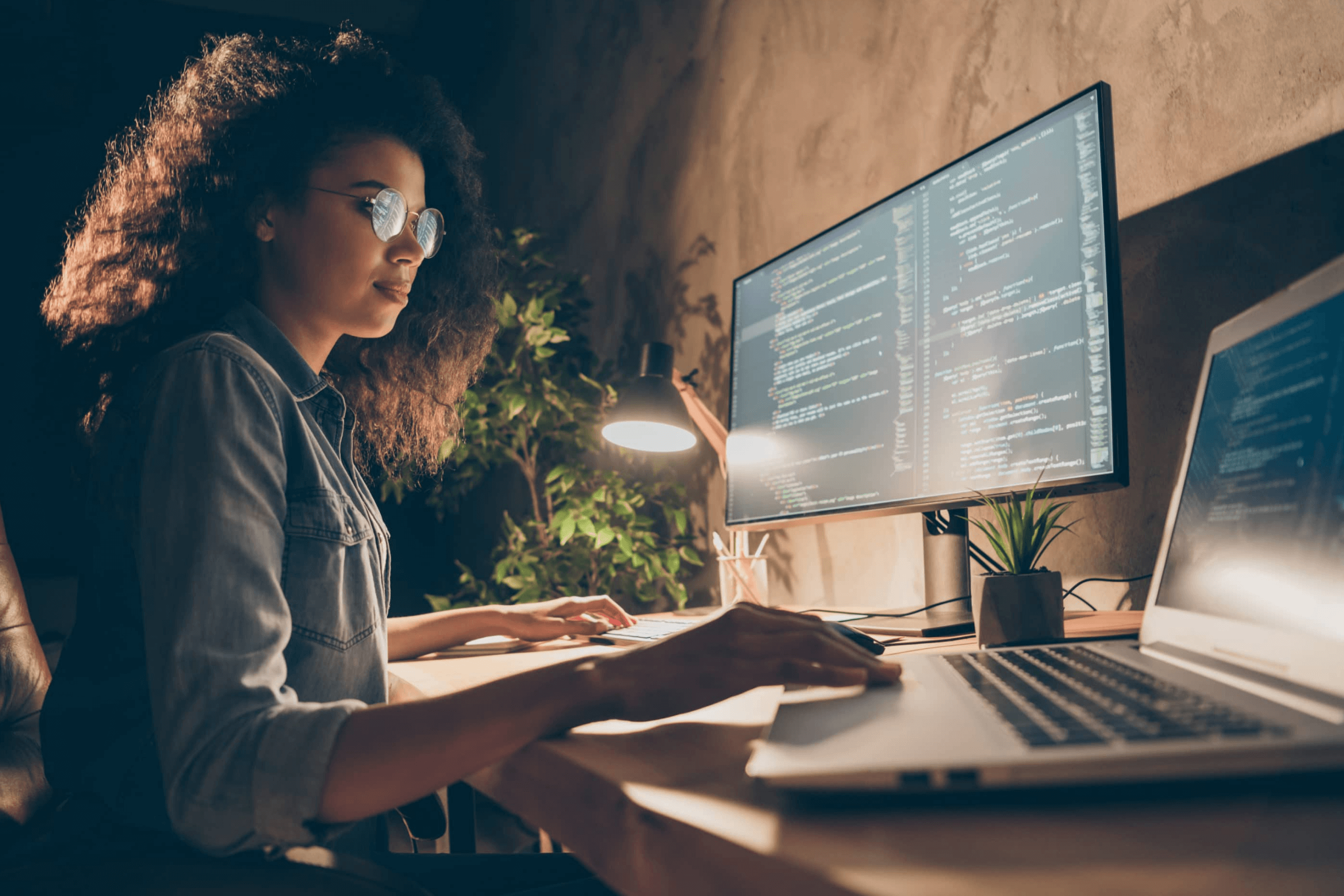 Hire Backend Developers